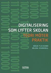 digitalisering_som_lyfter_skolan